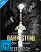 Dark Stone - Reign of Assassins (Steelbook) Blu-ray