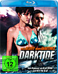 Dark Tide (2012) Blu-ray