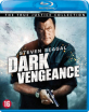 Dark Vengeance (The True Justice Collection) (NL Import) Blu-ray