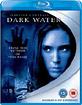 Dark Water (UK Import ohne dt. Ton)