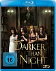 Darker than Night (2014) 3D (Blu-ray 3D) Blu-ray