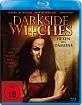 Darkside Witches - Hexen des Dämons Blu-ray