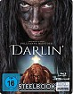 Darlin' 4K (Limited Steelbook Edition) (4K UHD + Blu-ray) Blu-ray