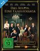 Das Adlon - Eine Familiensaga Blu-ray