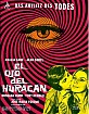 Das Antlitz des Todes - El ojo del huracan (Limited X-Rated Eurocult Collection #40) (Cover C) Blu-ray