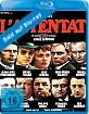 Das Attentat (1972) Blu-ray