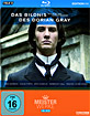 Das Bildnis des Dorian Gray (2009) (Meisterwerke in HD Edition) Blu-ray