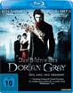 Das Bildnis des Dorian Gray (2009) Blu-ray