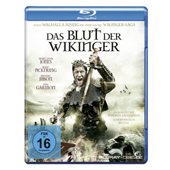 Das-Blut-der-Winkinger-DE.jpg