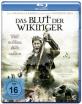 Das Blut der Wikinger Blu-ray