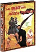 Das Blut der roten Python (Shaw Brothers Serie Vol: 3) (Limited Mediabook Edition) (Cover B) (AT Import) Blu-ray
