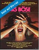 Das Böse (1979) (Limited Mediabook Edition) (Cover A) Blu-ray