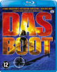 Das Boot (1981) - Theatrical Cut + Director's Cut (2-Disc Collector's Set) (NL Import) Blu-ray