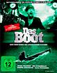 Das Boot (1985) - Die TV-Serie Blu-ray
