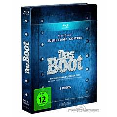 Das-Boot-Jubilaeums-Edition-Steelbook.jpg
