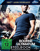 Das Bourne Ultimatum (100th Anniversary Steelbook Collection) Blu-ray