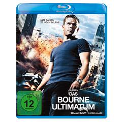 Das-Bourne-Ultimatum.jpg