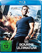 Das Bourne Ultimatum (OVP)