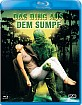 Das Ding aus dem Sumpf (1982) (AT Import) Blu-ray