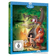 Das-Dschungelbuch-1967-Diamond-Edition-DE.jpg