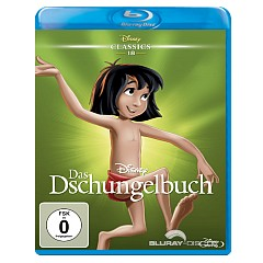 Das-Dschungelbuch-1967-Disney-Classics-Collection-DE.jpg