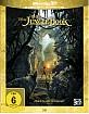 The Jungle Book (2016) 3D (Blu-ray 3D + Blu-ray) Blu-ray