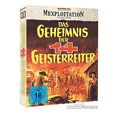 Das-Geheimnis-der-14-Geisterreiter-Mexploitation-Collection-Limited-Edition-DE.jpg