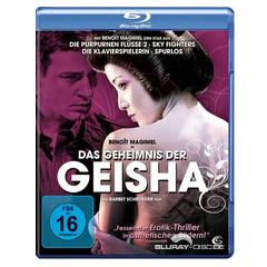 Das-Geheimnis-der-Geisha-Neuauflage.jpg