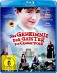 Das Geheimnis der Geister von Craggyford Blu-ray