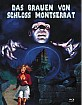 Das Grauen von Schloss Montserrat (Limited X-Rated Eurocult Collection #31) (Cover D) Blu-ray