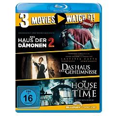 Das-Haus-der-Daemonen-2-und-Das-Haus-der-Geheimnisse-und-The-House-at-the-End-of-Time-3-Disc-Set-DE.jpg