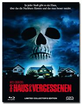 Das Haus der Vergessenen - Limited Mediabook Edition (Cover A) (AT Import) Blu-ray