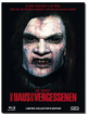 Das Haus der Vergessenen - Limited Mediabook Edition (Cover C) (AT Import) Blu-ray