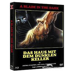 Das-Haus-mit-dem-dunklen-Keller-Eurocult-Media-Book-A-DE.jpg