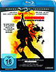 Das Kommando (1982) (Cinema Treasures) Blu-ray