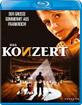 Das Konzert (2009) (CH Import) Blu-ray