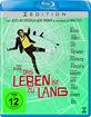 Das Leben ist zu lang (X Edition) Blu-ray