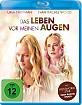 Das Leben vor meinen Augen (Neuauflage) Blu-ray