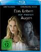 Das Leben vor meinen Augen Blu-ray