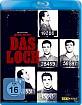 Das Loch (1960) Blu-ray