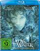 Das Mädchen aus dem Wasser Blu-ray