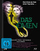 Das Omen (1976) - Limited Mediabook Edition (Cover A) Blu-ray