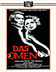 Das Omen (1976) - Limited Hartbox Edition (Cover A) Blu-ray