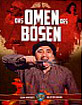 Das Omen des Bösen (Shaw Brothers Collection) Blu-ray