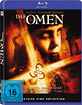 Das Omen (2006) Blu-ray