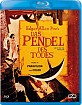 Das Pendel des Todes (AT Import) Blu-ray