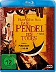 Das Pendel des Todes - The Pit and the Pendulum Blu-ray
