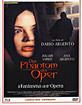 Das Phantom der Oper (1998) - Limited Hartbox Edition (Cover A) Blu-ray