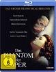 /image/movie/Das-Phantom-der-Oper_klein.jpg