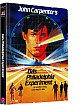Das Philadelphia Experiment (1984) (Limited Mediabook Edition) Blu-ray